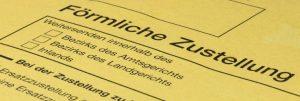 Was ist ein Strafbefehl, Einspruch gegen Strafbefehl, Strafbefehl, Einspruch, Widerspruch, Beschwerde, Anwalt, Kanzlei, Hamburg, Strafverteidiger, Straftat, Strafrecht, Fachanwalt, Strafbefehle, Zustellung