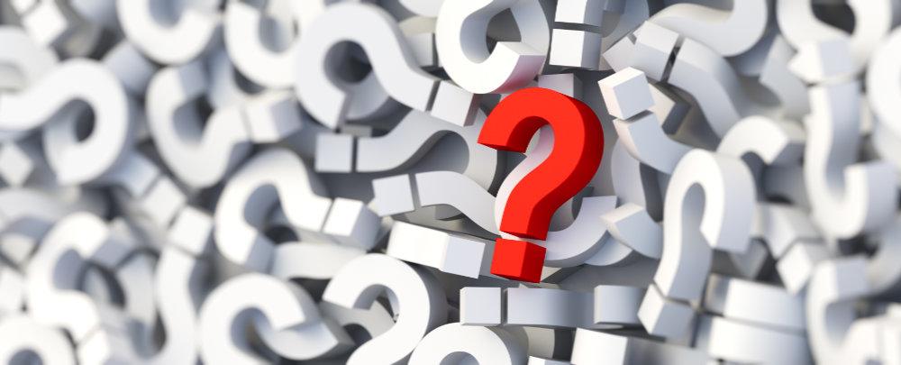 Einspruch Strafbefehl, Einspruch gegen Strafbefehl, Einspruch, Strafbefehl, Anwalt, FAQ, Fragen, Antworten, Muster, Internet, Rechtsanwalt, Tagessatz, Rechtsschutzversicherung