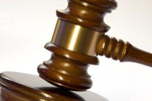 Führungszeugnis Strafbefehl, Strafbefehl, Einspruch, Hamburg, Anwalt, StGB, Strafrecht