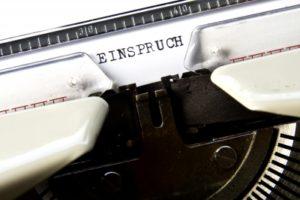 Rücknahme Einspruch Strafbefehl, Strafbefehl, Einspruch, Anwalt, Hamburg, StGB, Strafrecht, Geldstrafe