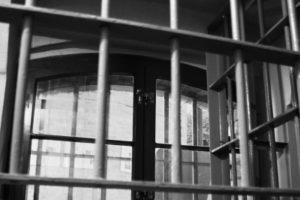 Strafbefehl nicht bezahlen, Strafbefehl, Geldstrafe, Anwalt, Hamburg, Strafverteidiger