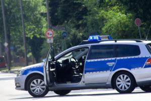 Straftaten Strafbefehl, Strafbefehl, Einspruch Strafbefehl, Anwalt, Hamburg