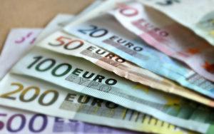 Tagessatz bei geringem Einkommen, Strafbefehl, Einspruch, StGB, Strafrecht, Anwalt, Strafverteidiger, Hamburg